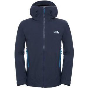 The North Face Men's Point Five Jacket (SALE ITEM - 2018)