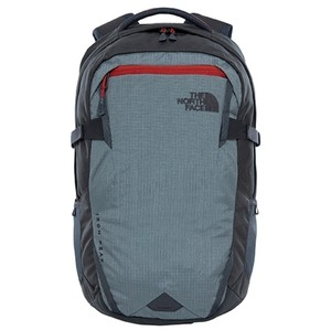 The North Face Iron Peak Rucksack
