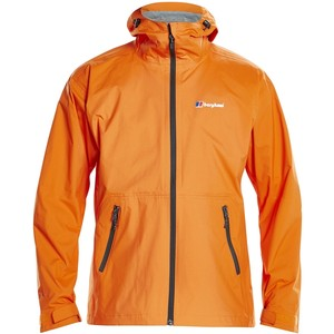 Berghaus Men's Stormcloud Jacket (SALE ITEM - 2017)
