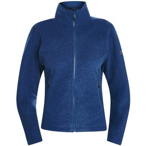 Berghaus Women's Activity 2.0 Fleece Jacket (SALE ITEM - 2017)