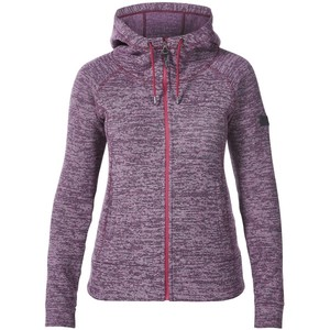 Berghaus Women's Easton Fleece Jacket