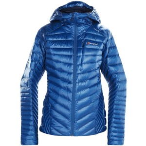 Berghaus Women's Extrem Micro Down Jacket