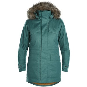 Berghaus Women's Kittiwake Parka (SALE ITEM 2017)
