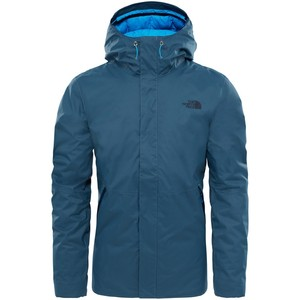 The North Face Men's Thermoball Insulated Shell Jacket (SALE ITEM - 2018)