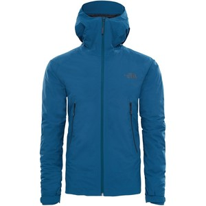 The North Face Men's Keiryo Diad Insulated Jacket (SALE ITEM - 2017)