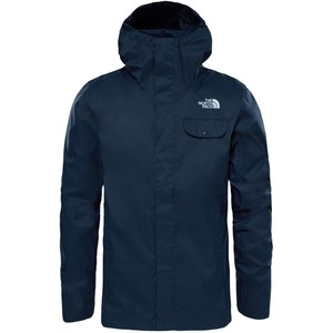 The North Face Men's Tanken Jacket
