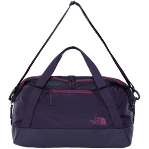 The North Face Apex Gym Duffel - Small