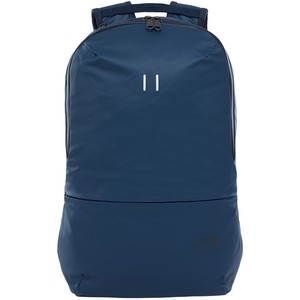 The North Face BTTFB Daypack