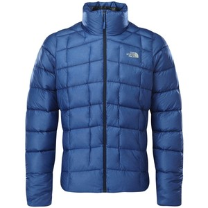 The North Face Men's Supercinco Down Jacket (SALE ITEM 2017)