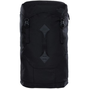 The North Face Base Camp Citer Daypack