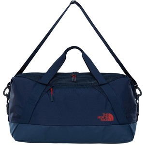 The North Face Apex Gym Duffel - Medium