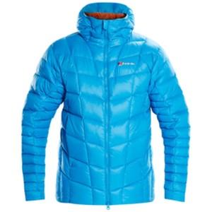 Berghaus Men's Nunat Reflect Down Jacket