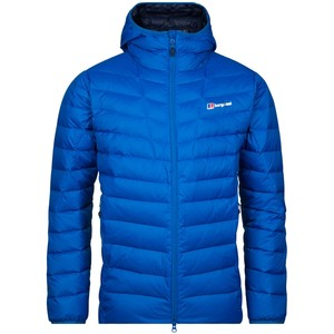 Berghaus Men's Combust Reflect Down Jacket