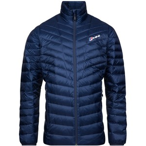 Berghaus Men's Tephra Down Jacket (SALE ITEM - 2017)
