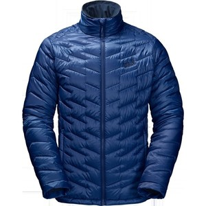 Jack Wolfskin Men's Icy Creek