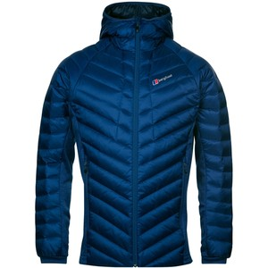 Berghaus Men's Tephra Stretch Reflect Jacket
