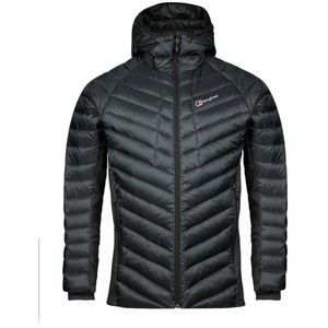 Berghaus Men's Tephra Stretch Down Jacket (SALE ITEM - 2018)