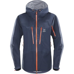 Haglofs Men's Spitz Jacket (2017)