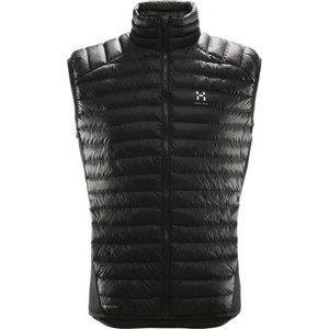 Haglofs Men's Essens Mimic Vest