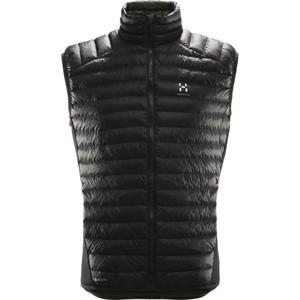 Haglofs Men's Essens Mimic Vest (2017)