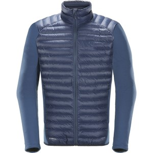 Haglofs Men's Mimic Hybrid Jacket