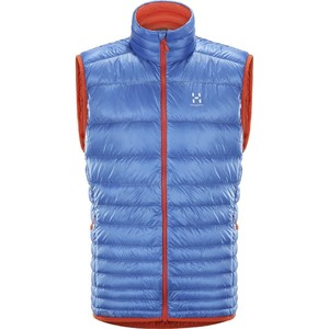 Haglofs Men's Essens III Down Vest