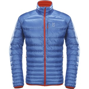 Haglofs Men's Essens III Down Jacket