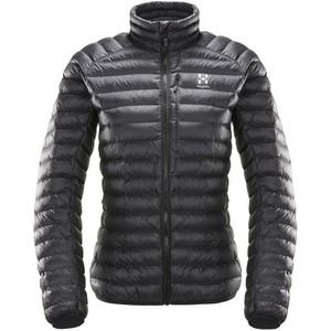 Haglofs Women's Essens Mimic Jacket (SALE ITEM - 2018)