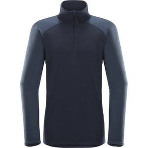 Haglofs Men's Astro II Top