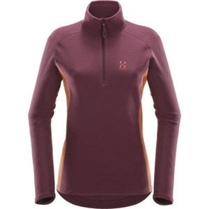 Haglofs Women's Astro II Q Top
