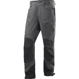 Haglofs Men's Rugged II Mountain Pant (2018)