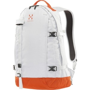 Haglofs Tight Rucksack - Large