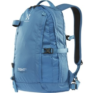 Haglofs Tight Rucksack - Medium