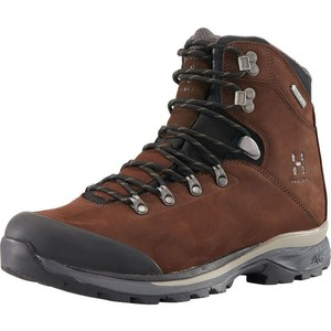 Haglofs Men's Oxo GT Walking Boot