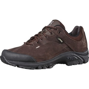 Haglofs Men's Ridge II GT Men