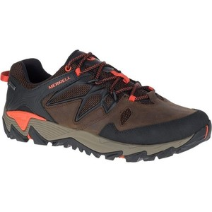 Merrell Men's All Out Blaze 2 GTX