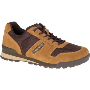 Merrell Men's Solo Trainers