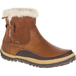 Merrell Women's Tremblant Pull On Polar WTPF