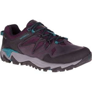 Merrell Women's All Out Blaze 2 GTX