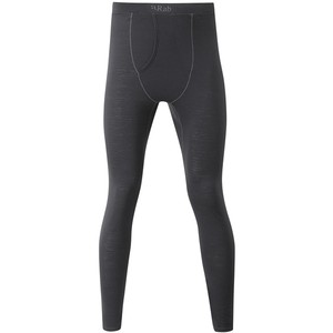 Rab Men's Merino+ 120 Pants