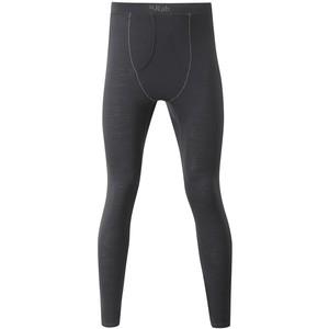 Rab Men's Merino+ 120 Pants