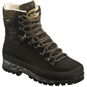 Meindl Men's Island MFS Active Boot