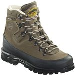 Meindl Men's Himalaya MFS Boot