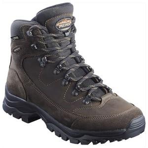 Meindl Men's Gomera GTX Boots