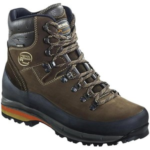 Meindl Men's Vakuum GTX Boot