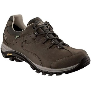 Meindl Men's Caracas GTX Trainer
