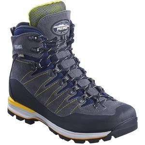 Meindl Men's Air Revolution 4.1 Boot