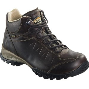 Meindl Men's Veneto GTX Boot