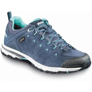 Meindl Women's Queenstown GTX Trainer