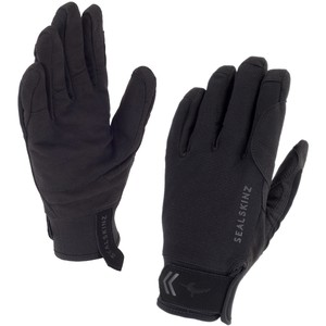 Sealskinz Women's Dragon Eye Glove